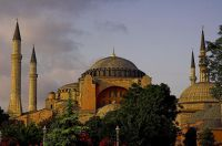 Radtour Istanbul 05 38