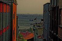Radtour Istanbul 05 40