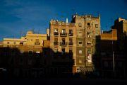 Radtour Barcelona 09 21