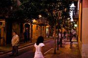 Radtour Barcelona 09 22