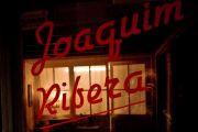 Radtour Barcelona 09 26