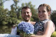 Hochzeiten_016