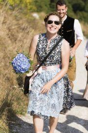 Hochzeiten_018