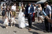 Hochzeiten_021