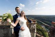 Hochzeiten_023