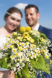 Hochzeiten_024