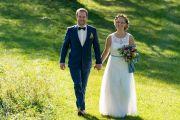 Hochzeiten_032
