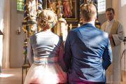 Hochzeiten_036