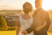 Hochzeiten_047