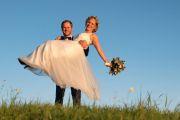 Hochzeiten_050