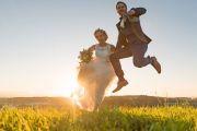 Hochzeiten_052