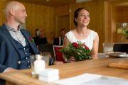 Hochzeiten_062