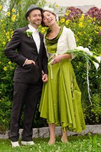 Hochzeiten_005
