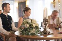 Hochzeiten_010