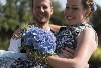 Hochzeiten_015