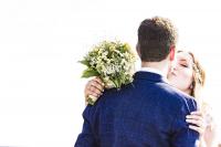 Hochzeiten_022