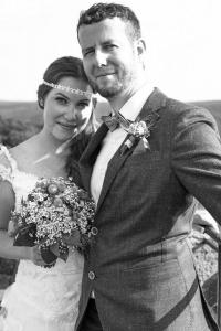 Hochzeiten_025