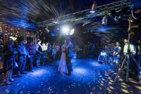 Hochzeiten_028