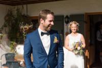 Hochzeiten_030