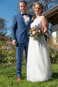 Hochzeiten_031