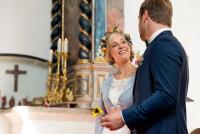 Hochzeiten_035