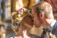 Hochzeiten_037
