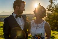 Hochzeiten_043