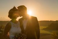 Hochzeiten_045