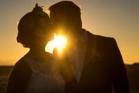 Hochzeiten_046