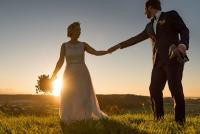 Hochzeiten_051