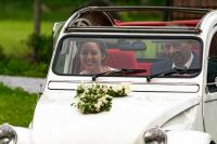 Hochzeiten_060
