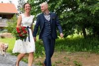 Hochzeiten_061