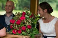Hochzeiten_064