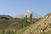02 Rad Teheran-Polour