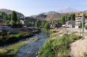 03 Rad Teheran-Polour