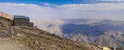 08 Bergtour Damavand
