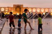 39 Isfahan