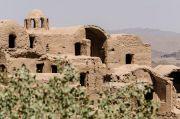 42 Yazd und Umgebung