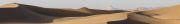 47 Yazd und Umgebung