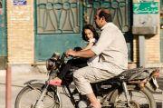 54 Yazd und Umgebung
