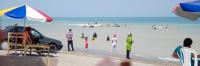24 Rad Polour -  kaspisches Meer