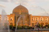 38 Isfahan