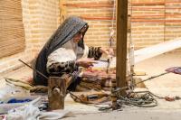 40 Yazd und Umgebung