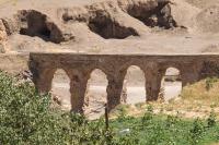 43 Yazd und Umgebung