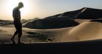46 Yazd und Umgebung