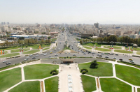 58 Teheran
