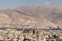 59 Teheran
