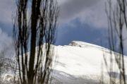05 Skitouren Elburz Gebirge