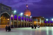 34 Shiraz
