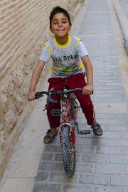 35 Shiraz